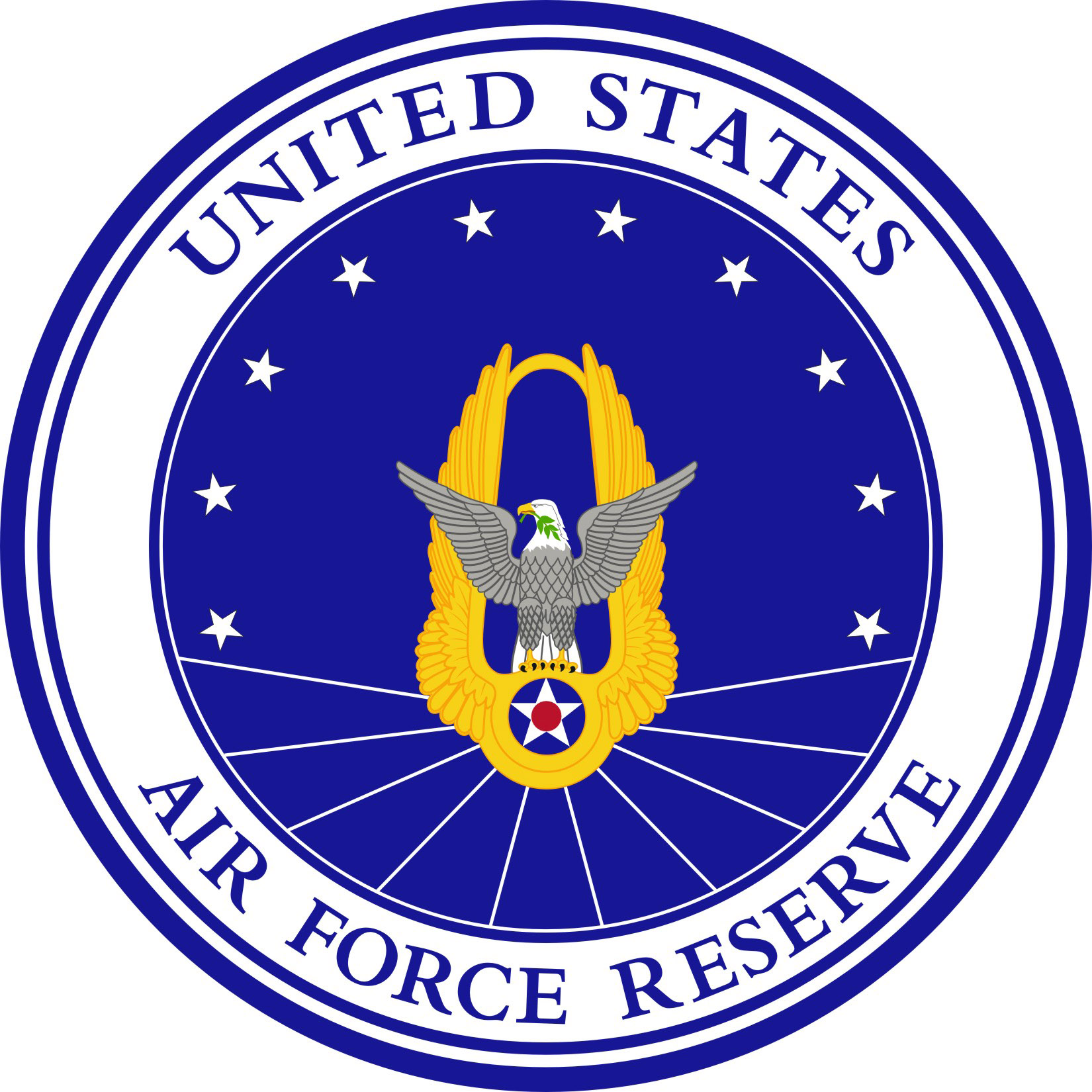 military service seals rh dod defense gov