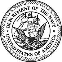 Military Service Seals