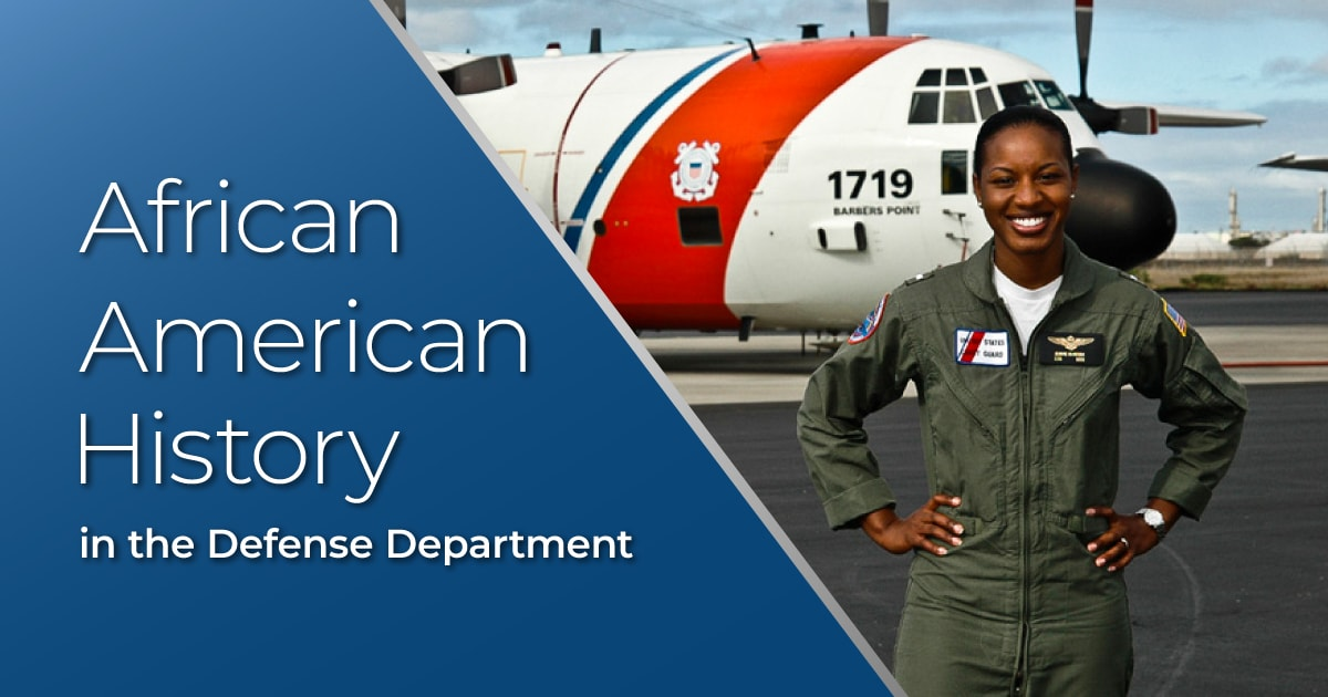 Air force career broadening positions for sexual health
