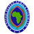 United States Africa Command Website