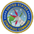 United States Strategic Command Website