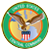 United States Central Command Website