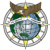 United States Pacific Command Website
