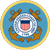 The Official Home Page of the United States Coast Guard