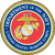 The Official Website of the United States Marine Corps