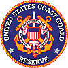Coast Guard Reserve