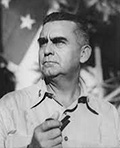 Profile photo of U.S. Marine Lt. Gen. Pedro A. del Valle