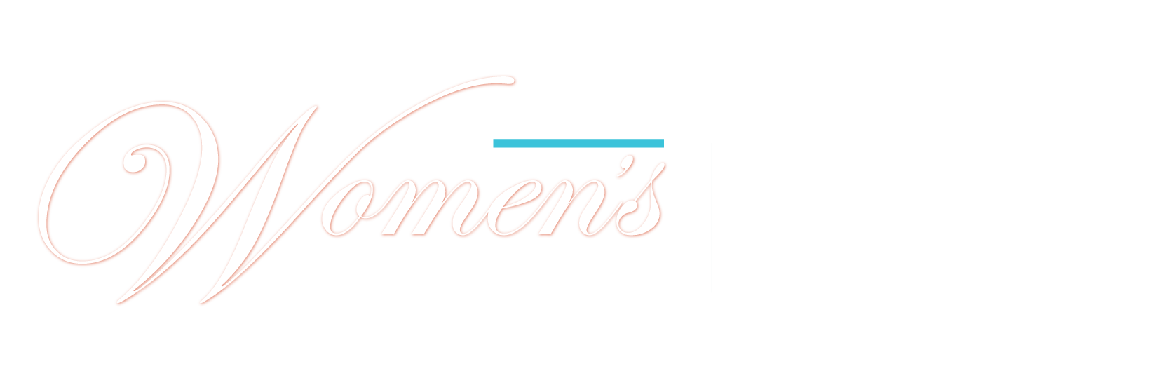 Women's History Month - Working to form a more perfect union: Honoring women in public service and government.