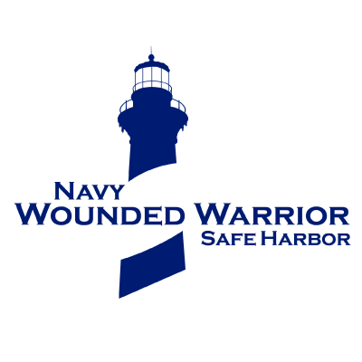 Navy Wounded Warrior Safe Harbor