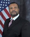 Profile photo of Kenneth E. Washington