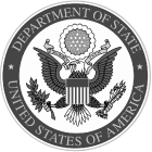 U.S. State Department