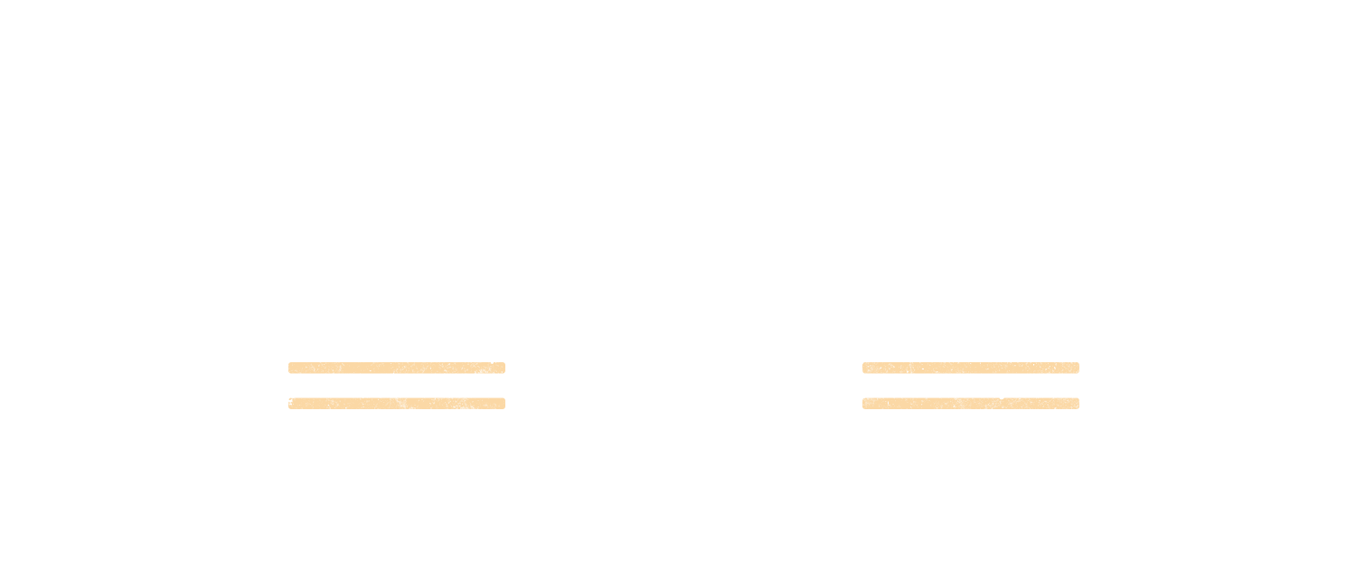 America's continued commitment to European security. Operation Atlantic Resolve.