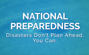 National Preparedness Special Report